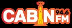 Cabin FM United Kingdom