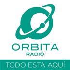 Orbita Radio Mexico