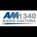 Rádio Cultura AM (Arapongas) 1340 AM Brazil, Arapongas