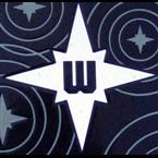Radio Wega France