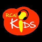 RCN Kids Colombia, Bogota