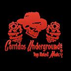 Corridos Underground Top Rated Music United States of America