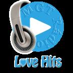 MGT Radio - Love Hits Brazil, São Paulo