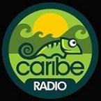 Radio Caribe United States of America