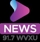 WVXU 91.7 FM USA, Cincinnati