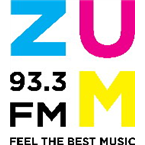 Radio Zum Moldova