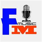 FM Music 106.3 FM Curacavi 106.3 FM Chile, Curacavi