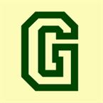 GreeneSports 3 United States of America
