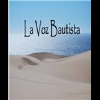 Radio La Voz Bautista USA