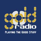 Gold Radio 93.0 FM United Kingdom, Basildon