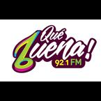 QUEBUENA 92.1 FM Colombia, Dosquebradas