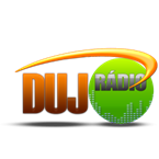 DUJ Radio Slovakia