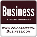 VoiceAmerica Business United States of America