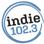Indie-1023 89.1 FM USA, Cheyenne