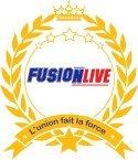 Radio Fusion United States of America