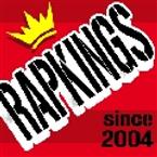 Rapkings Germany