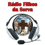 Rádio Filhos da Serva Brazil, João Pessoa