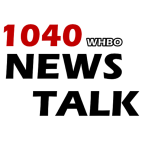 1040 WHBO 1040 AM United States of America, Pinellas Park