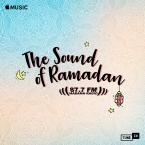 Madama Radio 87.7 FM Indonesia, Makassar