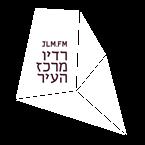 Jlm.fm Israel