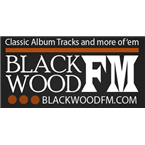 BlackwoodFM Netherlands
