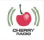 Cherry Radio Australia Australia