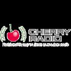 Cherry Radio Australia, Dandenong