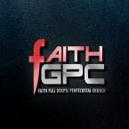 FGPC FM India