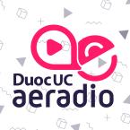 AE Radio Chile, Concepción