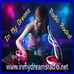 In My Dreams Radio USA