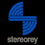 Stereorey 100.9 FM Mexico, Aguascalientes