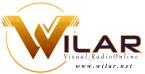 WILAR RADIO Ecuador