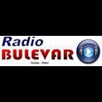 RADIO BULEVAR Peru, Tacna