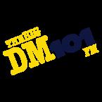 The Big DM 101.3 FM USA, Sumter