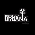República Urbana Ecuador, Quito