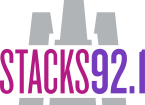 Stacks 92.1 92.1 FM United States of America, East Lansing