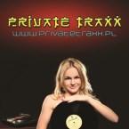 Private Traxx Poland