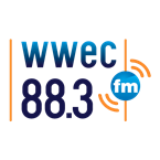 WWEC 88.3 FM United States of America, Elizabethtown