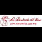 La Rancherita del Aire 103.7 FM Mexico, Piedras Negras