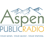 Aspen Public Radio 89.7 FM USA, Woody Creek Area