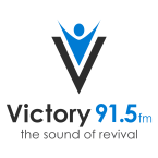 Victory 91.5 91.5 FM United States of America, Atlanta
