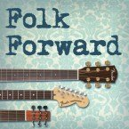 SomaFM: Folk Forward United States of America