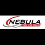 Nebula FM Palu 101.0 FM Indonesia, Palu