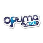 Óptima Radio Dominican Republic