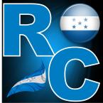 Radio Catracha Honduras Honduras
