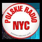 Polskie Radio NYC United States of America