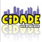 Cidade Web Rádio Brazil, Parnaíba