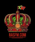 RAS FM Radio USA