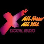 X Digital Australia