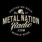 Metal Nation Radio Canada